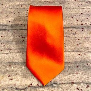 Men's Necktie - Geoffrey Beene
